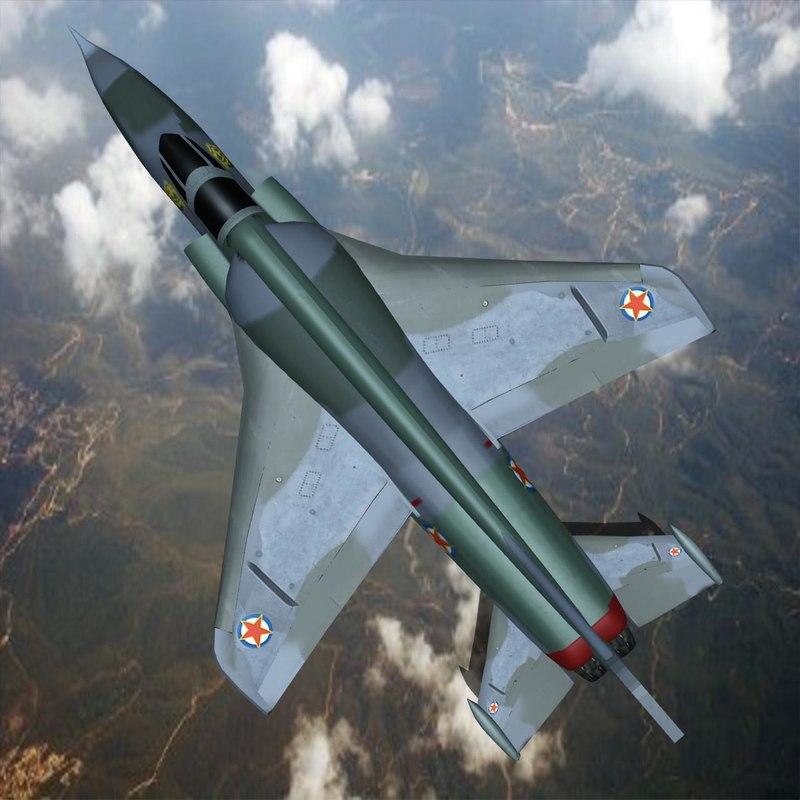 warplane_00.jpg