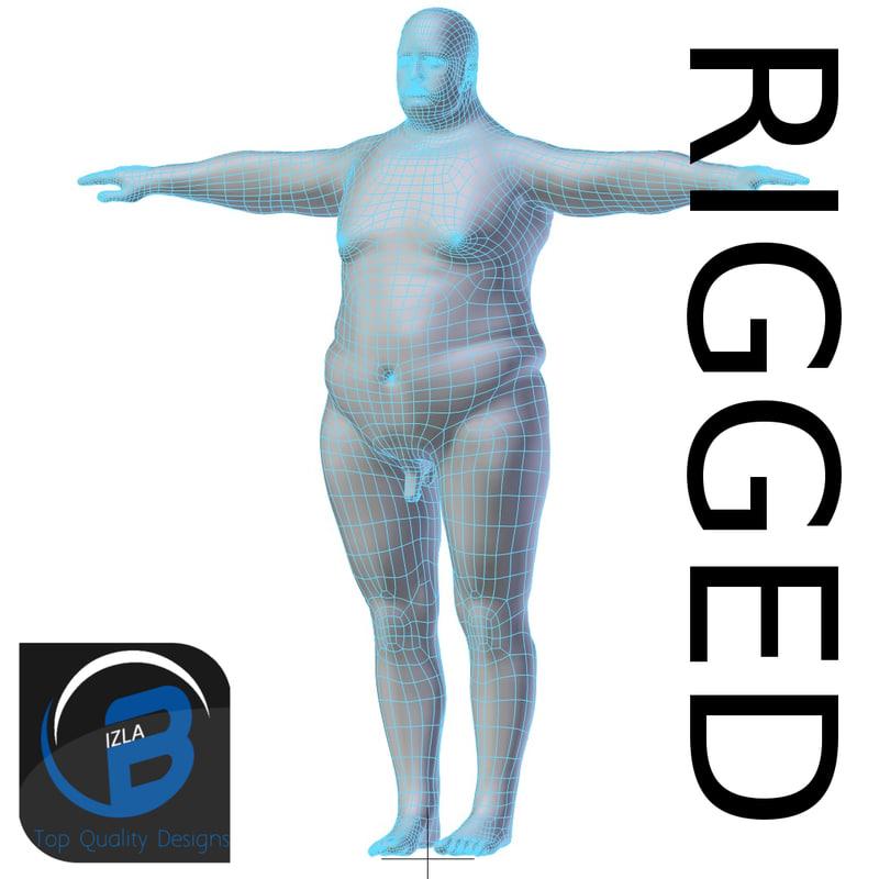 obese man sig.jpg
