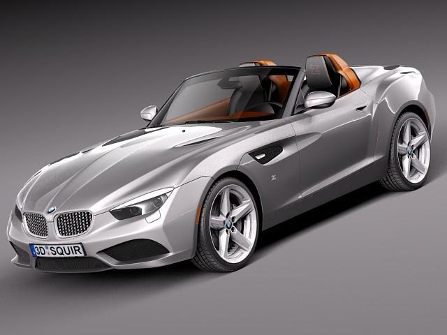 BMW_Zagato_Roadster_2012_0000.jpg