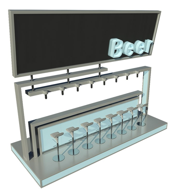Bar_3.png