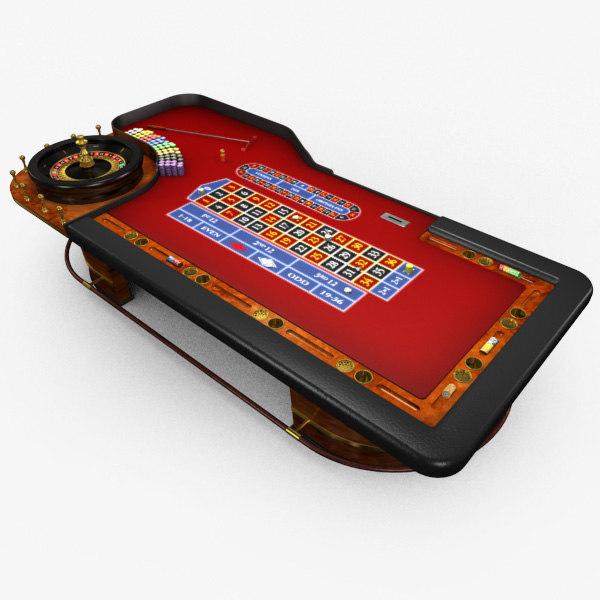 Roulette - Red - 00 - 00.jpg