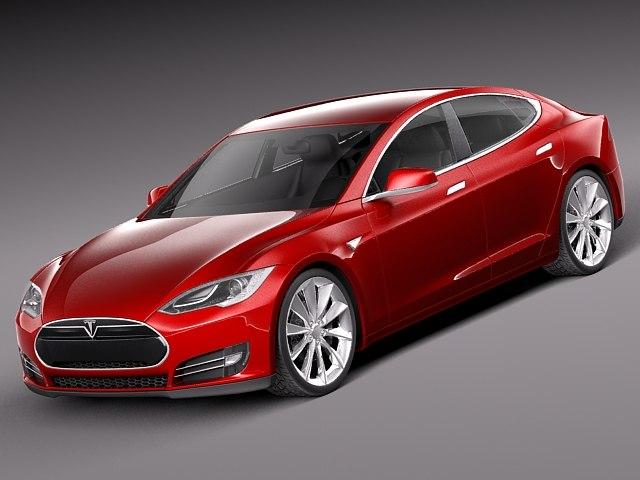 Tesla_Model_S_2013_0000.jpg