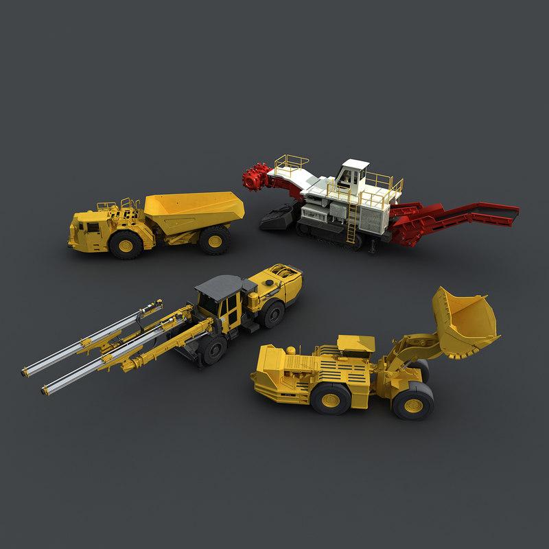 miningpack1.jpg