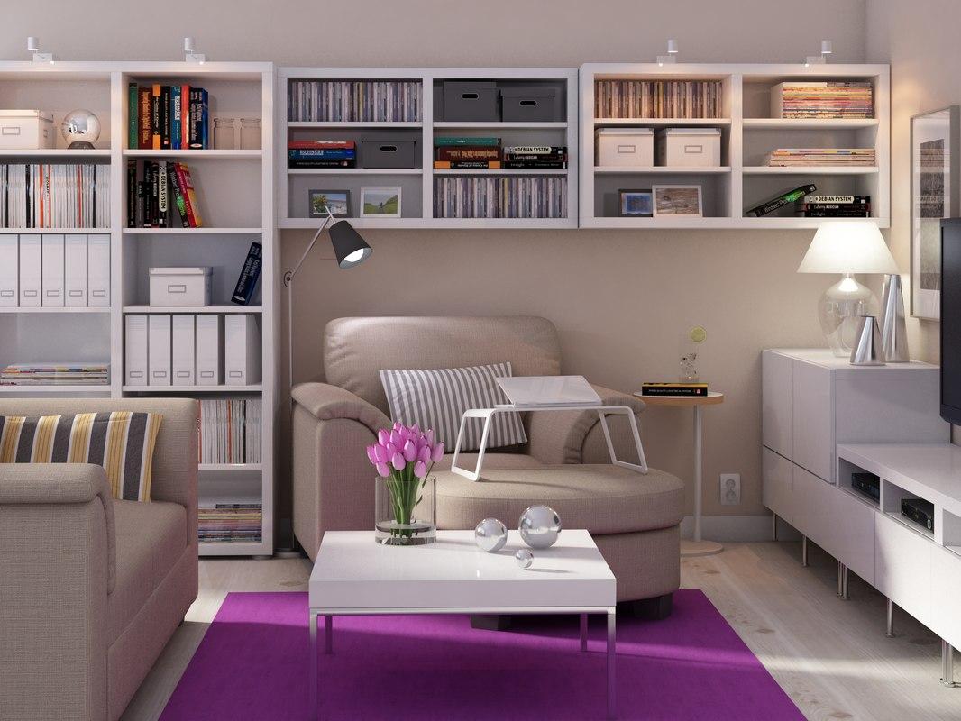 IKEA-cam-01-A-V.01.2.jpg
