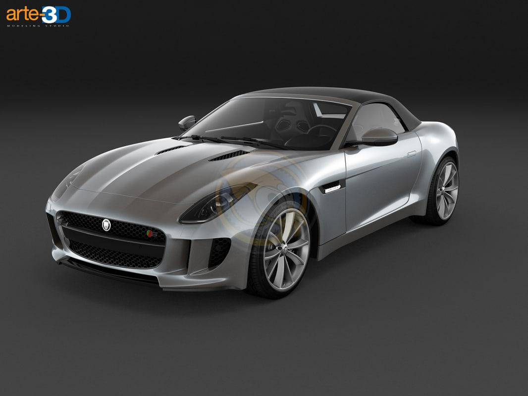 Jaguar_ftype_S_02.jpg