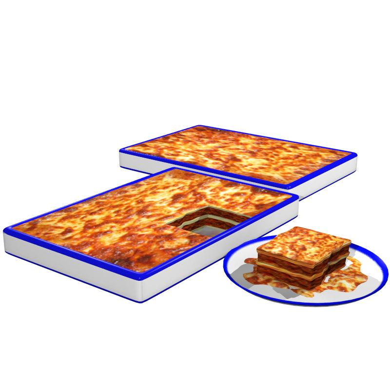 Lasagna_L5.jpg