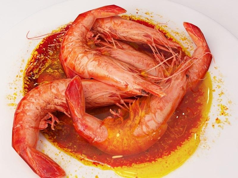 Shrimp_0000.jpg