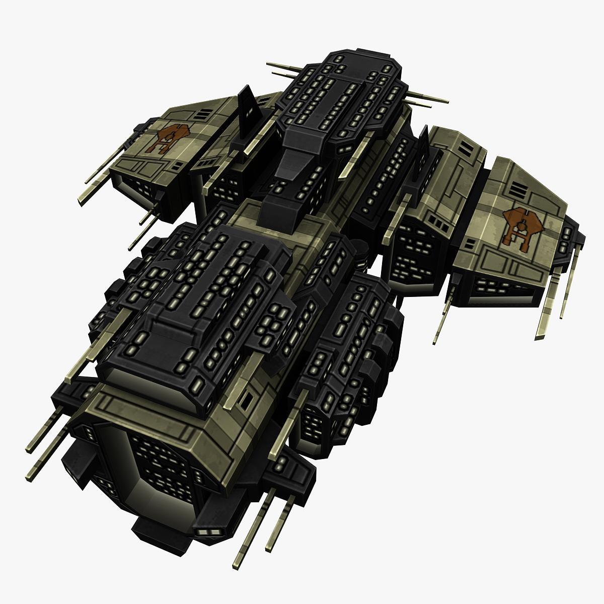 battleship_destroyer_5_upgraded_preview_0.jpg