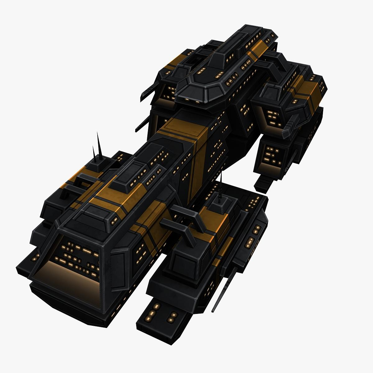 space_battleship_1_upgraded_preview_0.jpg