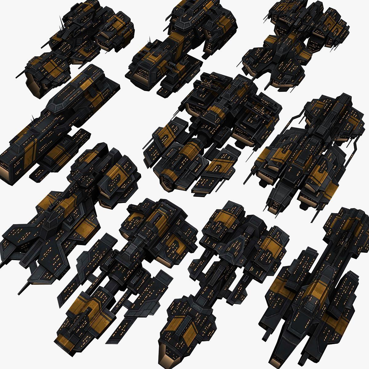 10_space_battleships_preview_0.jpg
