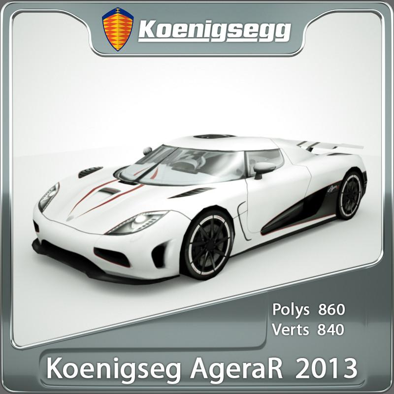 --614_Koen_AgeraR_01.jpg