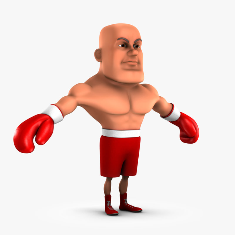 boxer_baldhead_thumbnail_preview_01.jpg