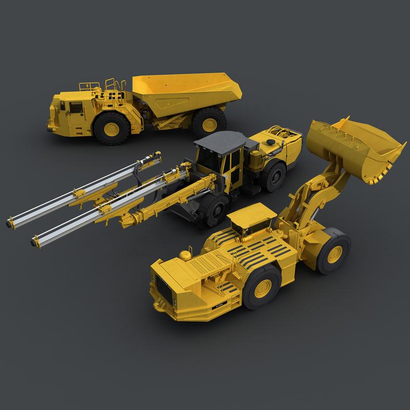 mining2.jpg