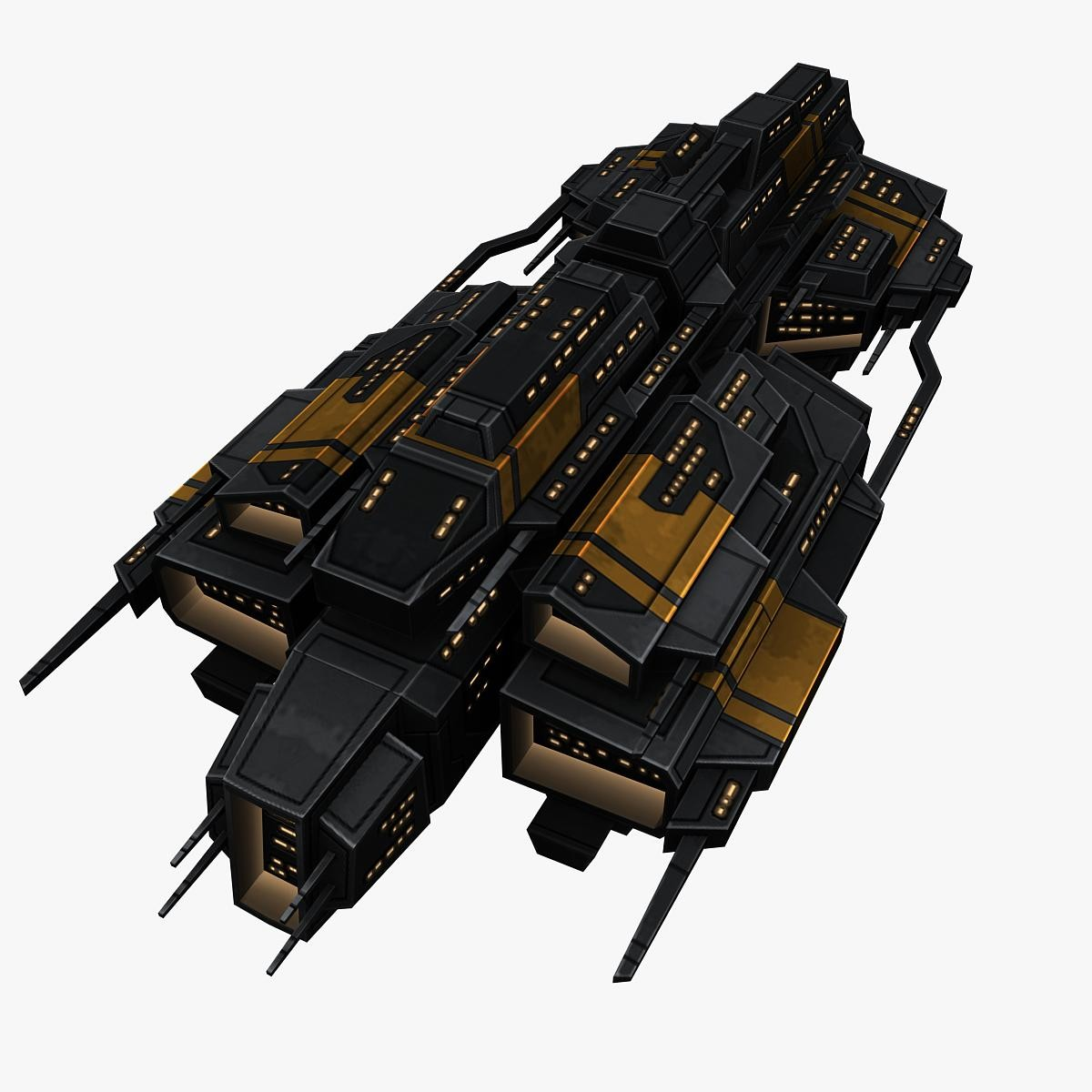 space_battleship_5_upgraded_preview_0.jpg