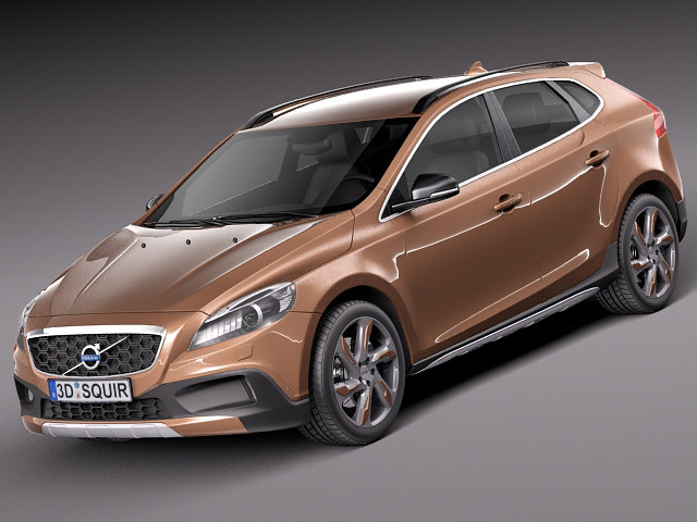Volvo_V40_CrossCountry_2013_0000.jpg