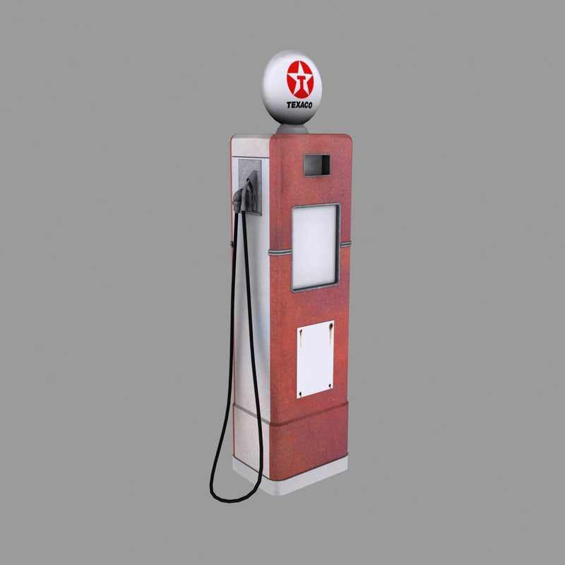 pump001.jpg