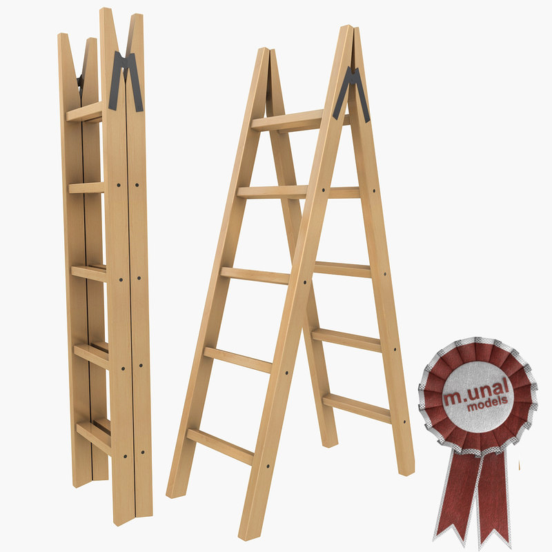 1000 Images About Ladders On Pinterest Library Ladder