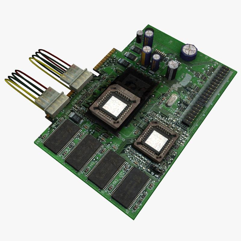 CircuitBoard03_01.jpg