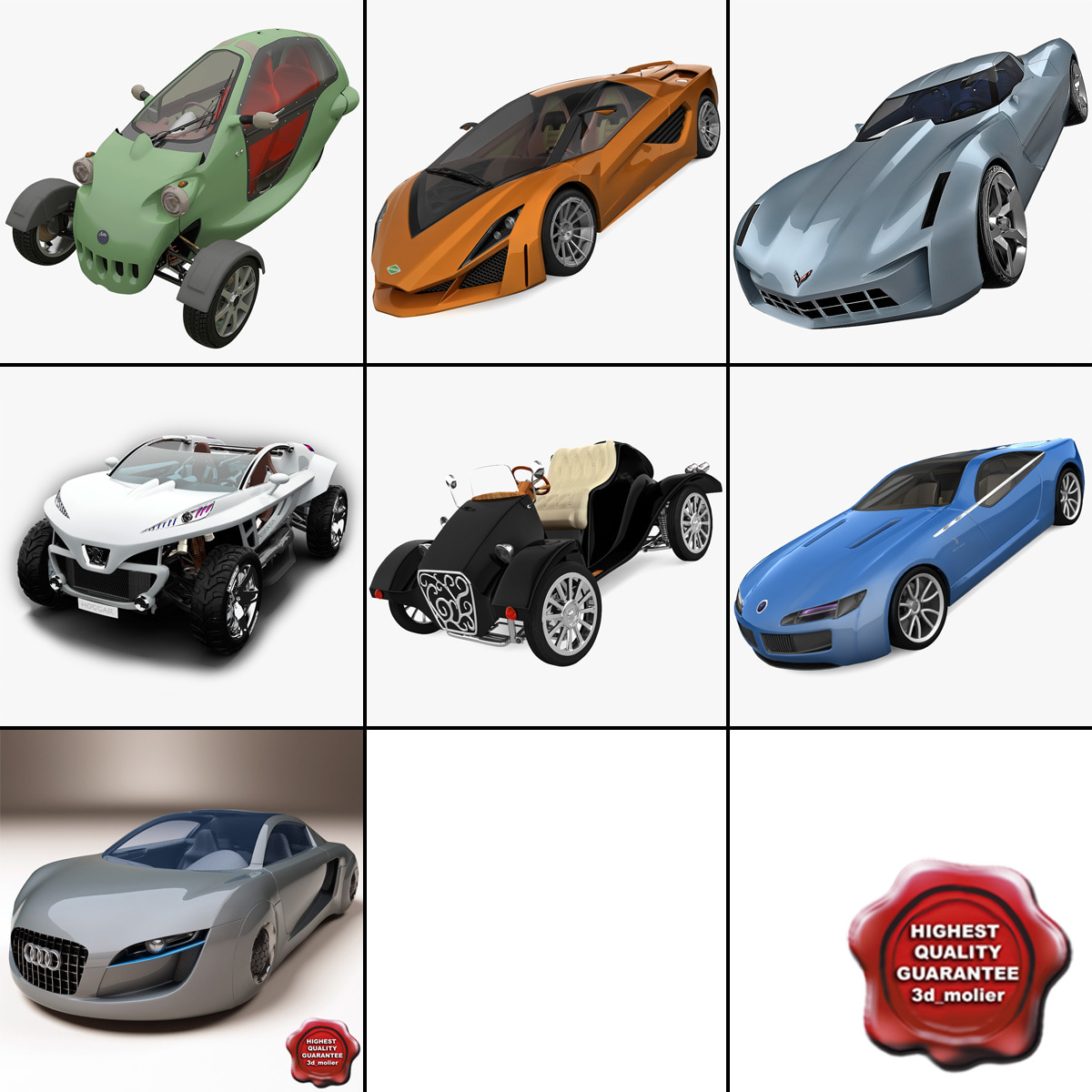 Concept_Cars_Collection_4_000.jpg