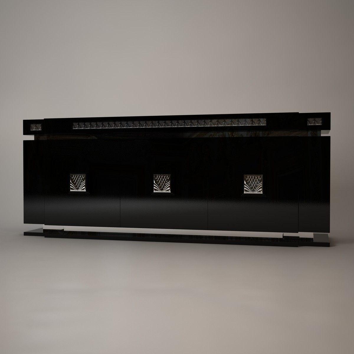LaliqueSideboardL206D48H81.jpg