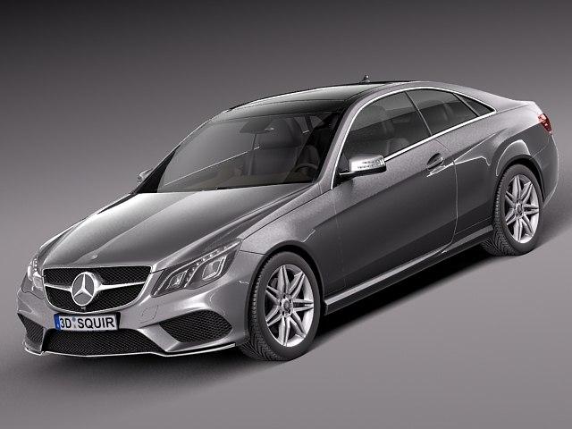 Mercedes_E-class_2014_coupe_0000.jpg