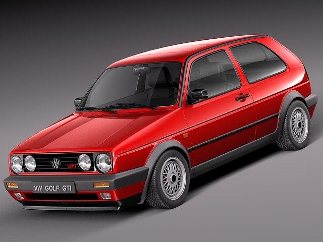 Volkswagen_Golf_Mk2_0000.jpg