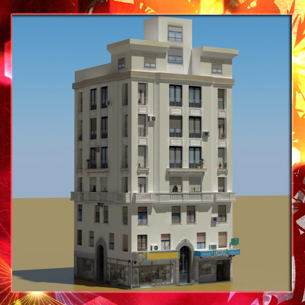 building30 preview 0.jpg