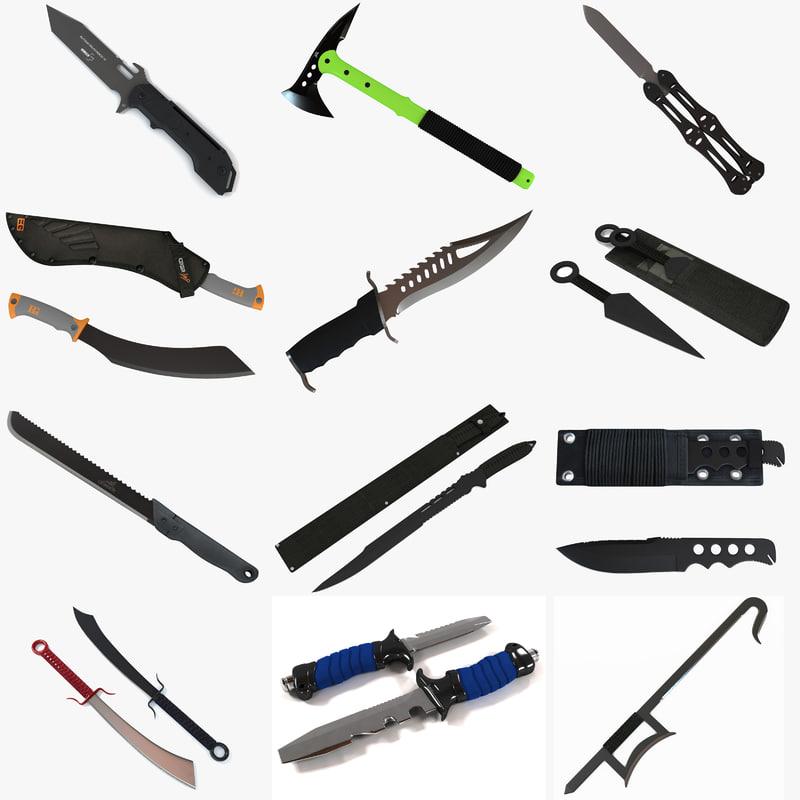 knives sig.jpg