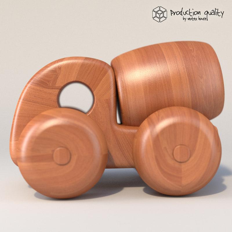 wooden_toy_truck_c_new_00.jpg