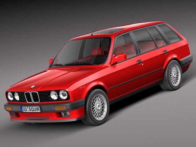 BMW_316i_e30_touring_0000.jpg