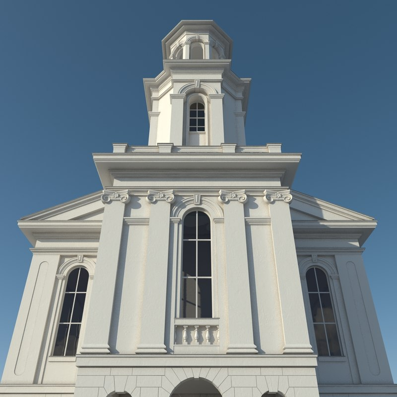 church_018.jpg