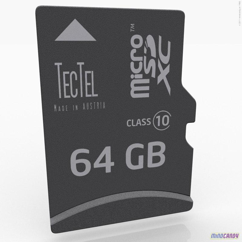 microSD-Card-002.jpg