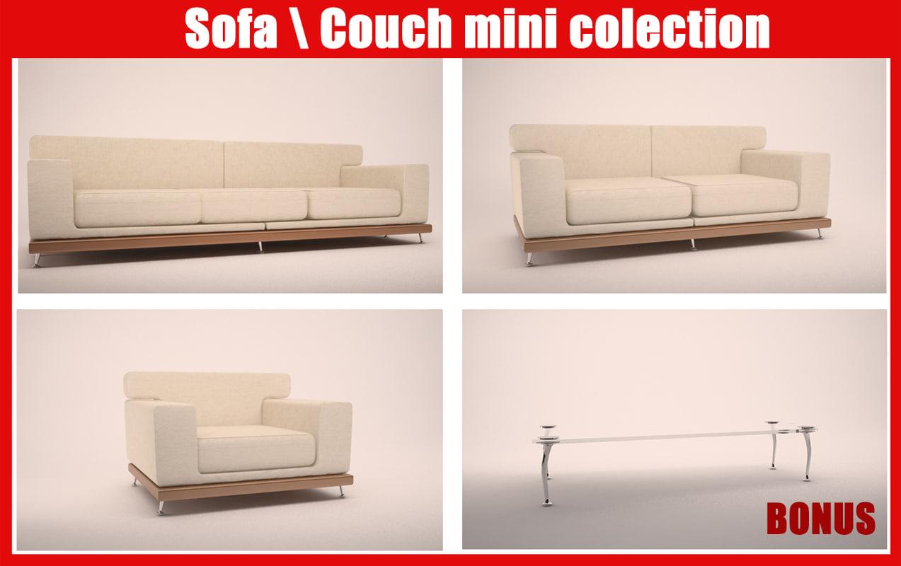 sofai.jpg