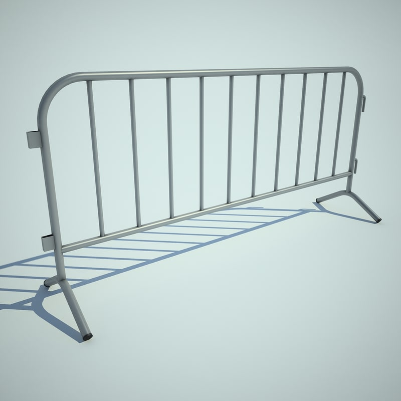 Safety Barrier_01.jpg