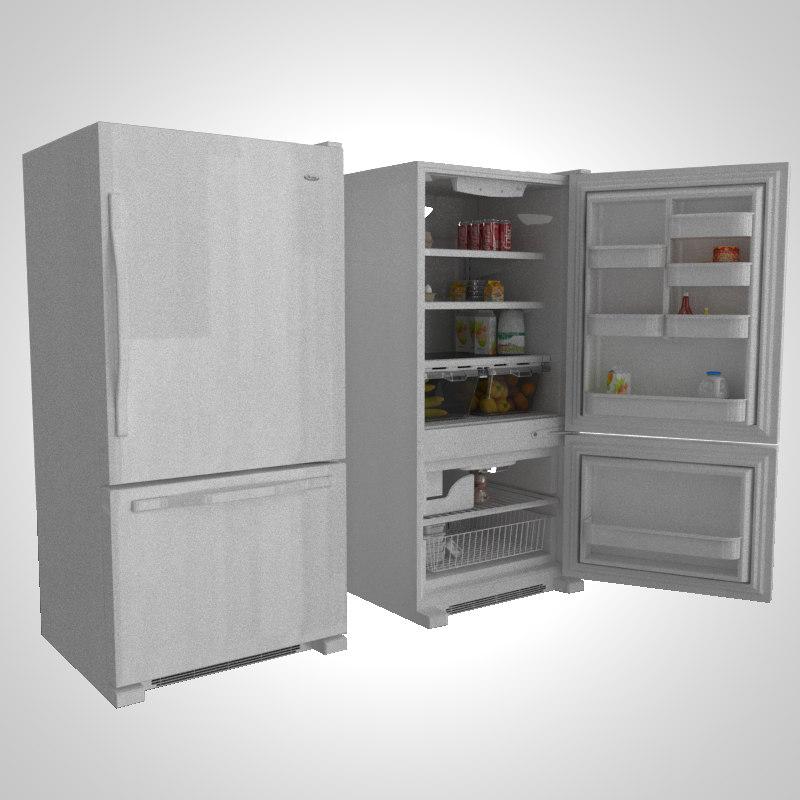 whirlpool refigerator 0000a.jpg