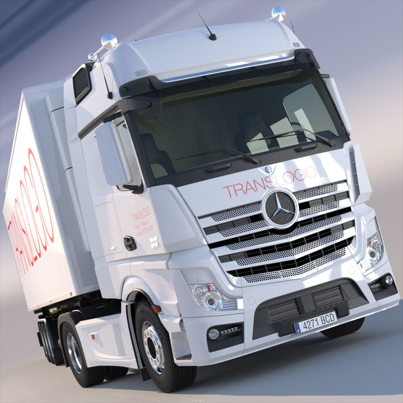 Actros-ref1.jpg