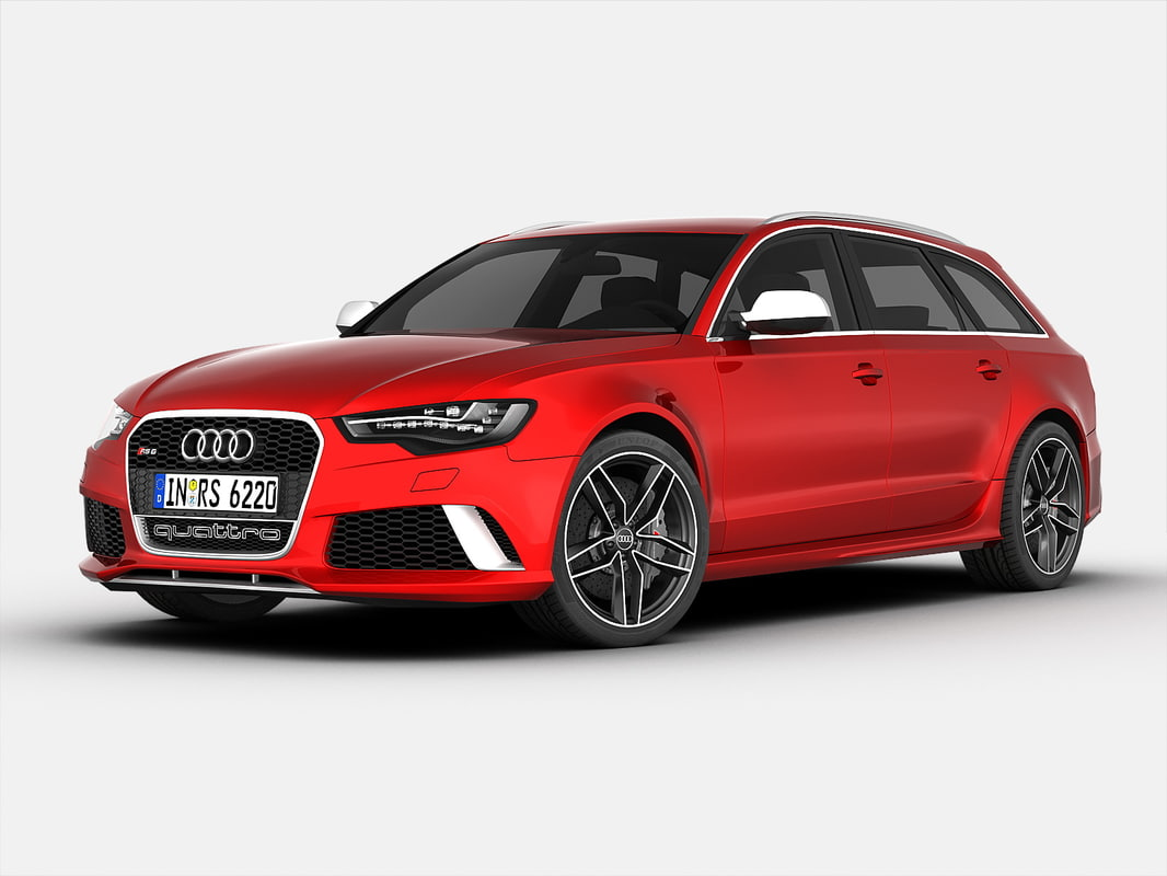 Audi RS6 - 1.jpg