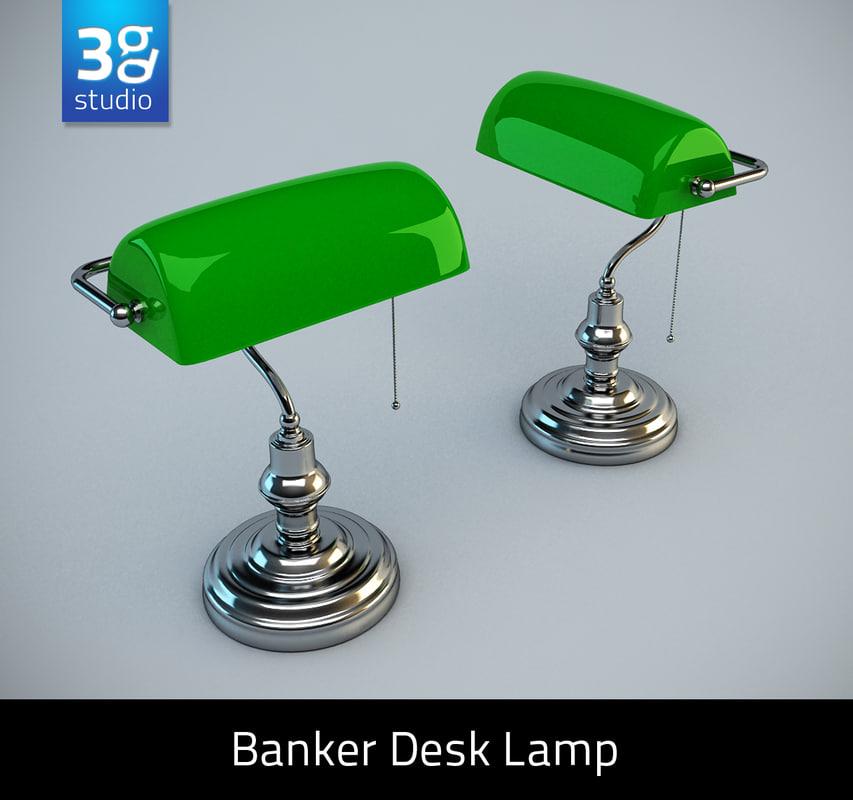 BANKERS-LAMP-01.jpg