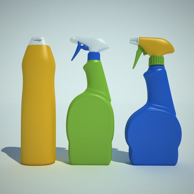 Detergent_01.jpg