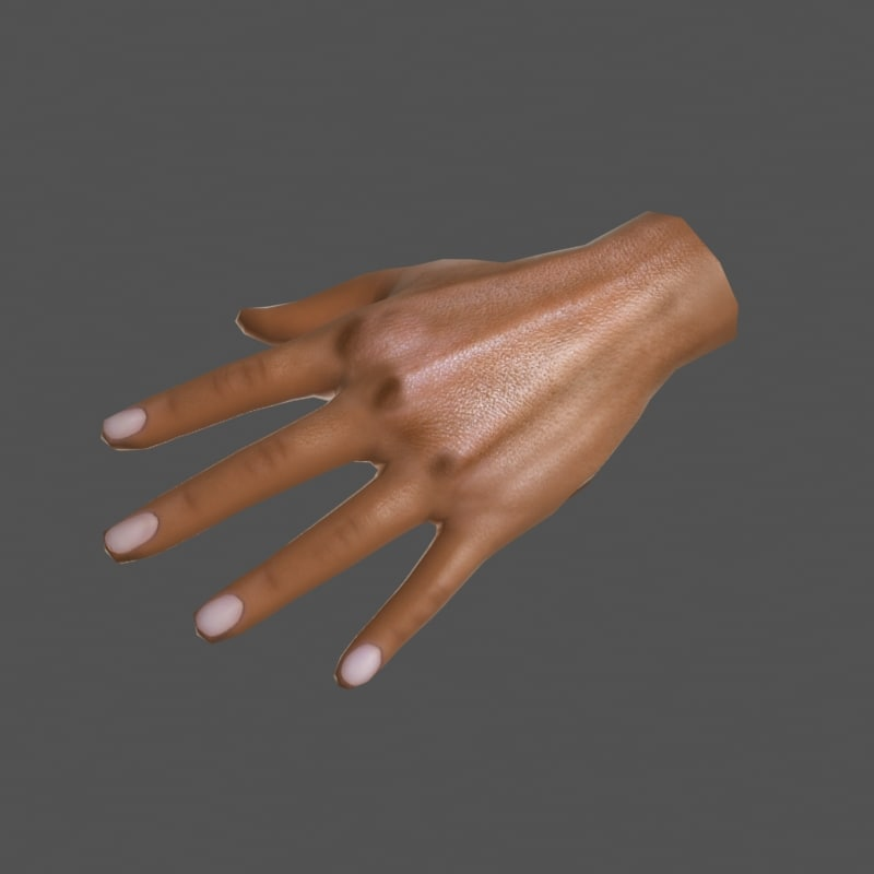 Hand_02.jpg