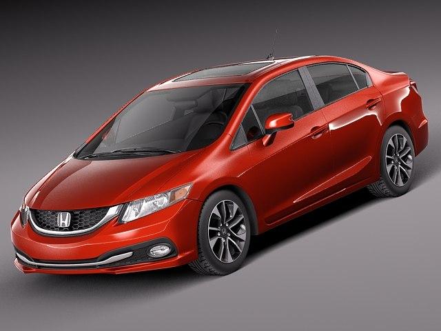 Honda_Civic_EX_2013_0000.jpg