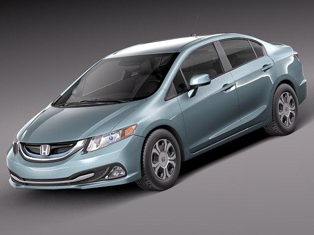 Honda_Civic_Hybrid_2013_0000.jpg