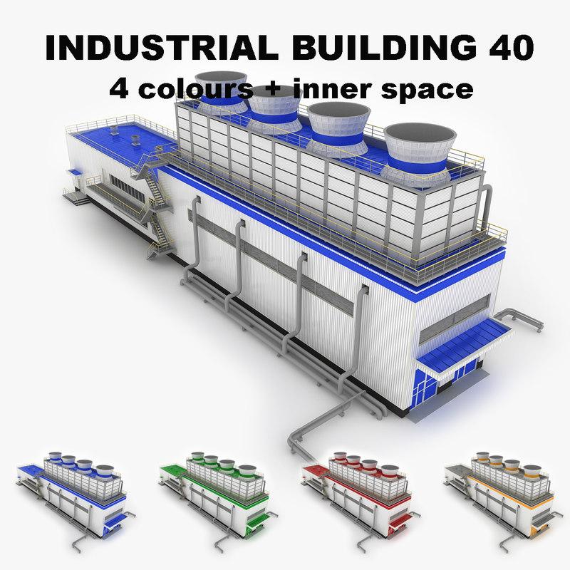 industrial_building_40.jpg