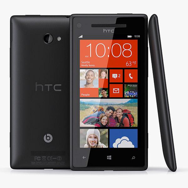HTC_8X_00.jpg