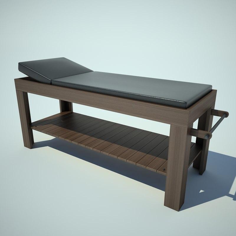 Massage Table_01.jpg