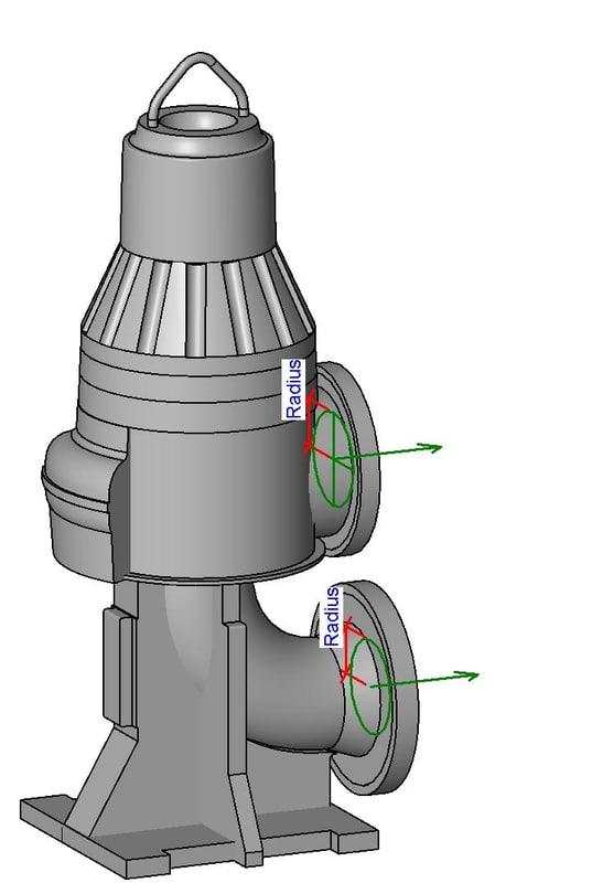 Pump Flygt-NT.jpg