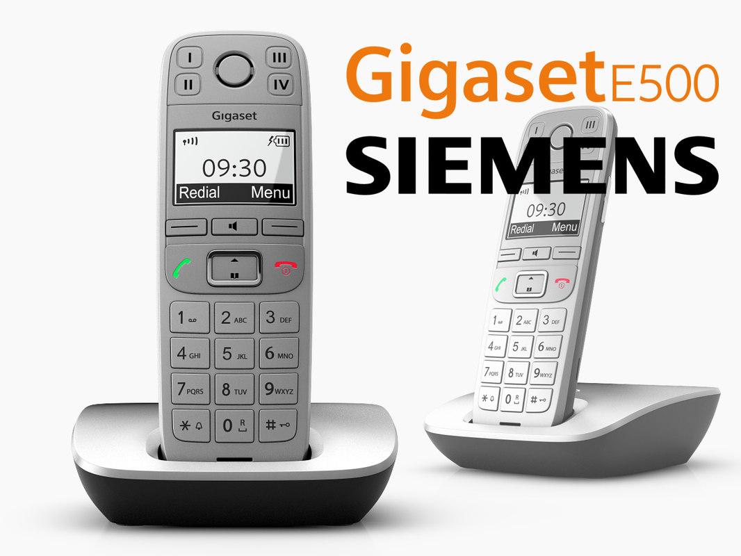 Siemens_Gigaset_E500_01.jpg