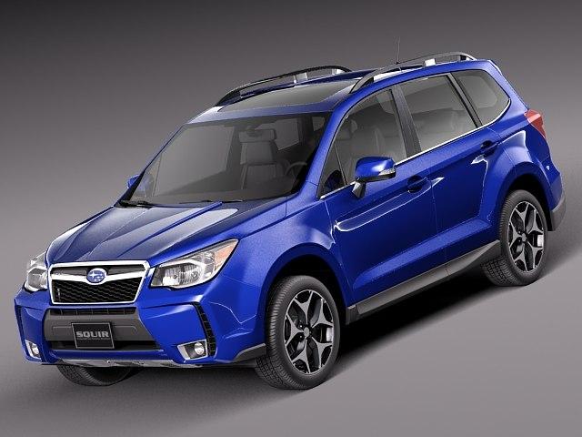 Subaru_Forester_2014_0000.jpg