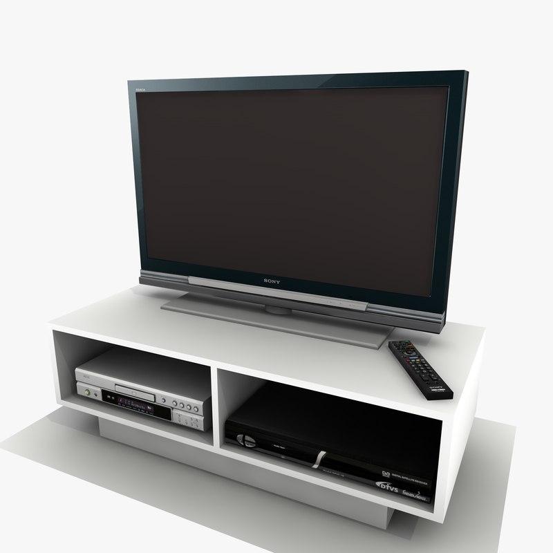 TV UNIT 1.jpg