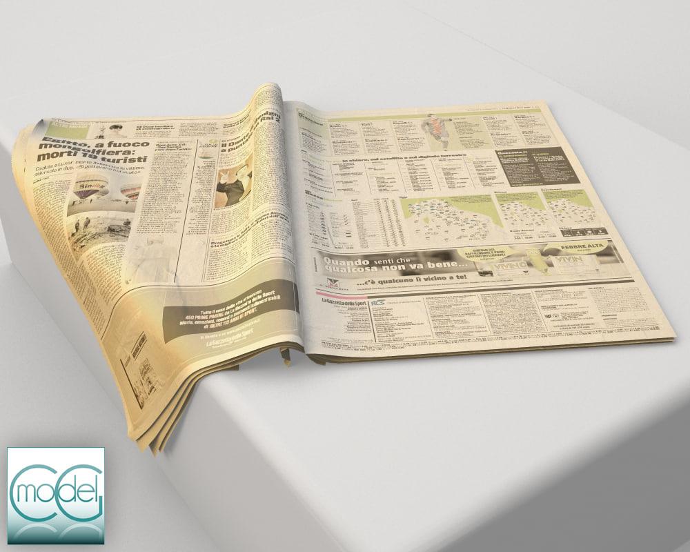 vista giornale 3_01.jpg